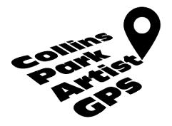 CollinsParkArtistsLogo