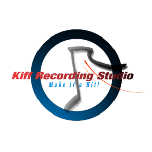 cropped-KiffRecordingStudioLogoSiteReady-1.png